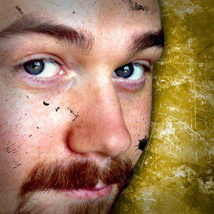Profile picture for Nillerus