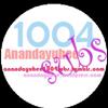 anandayuhee1004subs