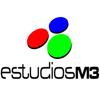 Estudios M3