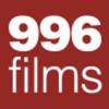 996films