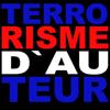 Terrorismo de autor