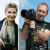 hp.video-foto-studio.pl