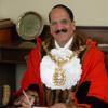 Fat Councillor