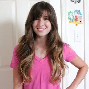 Profile picture for Danielle Salerno