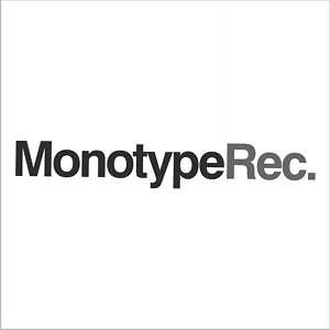 Profile picture for MonotypeRec