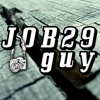 Job29Guy