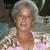 Linda Janney