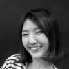 Bae Jeong Min