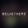 Belvethere