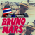 Thailand Needs BrunoMars