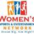 Women's Sports & Ent. Network