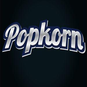 Profile picture for Popkorn