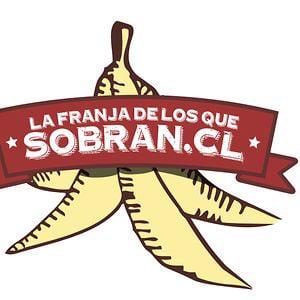 Profile picture for La Franja de los que Sobran