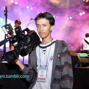 Profile picture for akhsanith thoriq