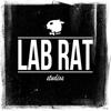 Lab Rat Studios