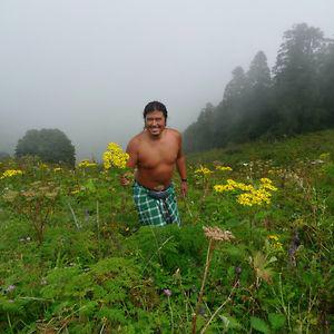 Profile picture for lavi redza