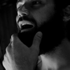 Jibran Bisharat