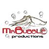 MrBubble Productions