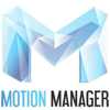 MotionManager