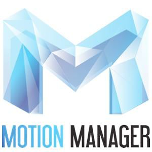 Profile picture for MotionManager