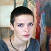 Maia Oprea