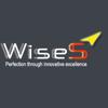 Wise Sooryagni Info Pvt Ltd