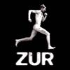 Groupe ZUR