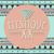 Mystique XX