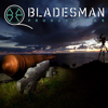 BLADESMAN PRODUCTIONS