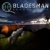 BLADESMAN PRODUCTIONS