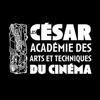 Académie des César
