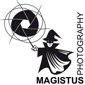 Profile picture for Magistus
