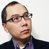 Eugene Huo