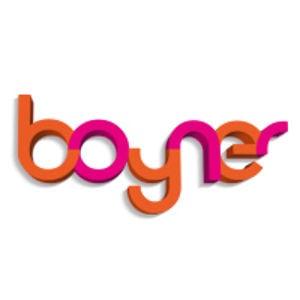 Profile picture for boyneronline