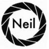 Neil Hartmann