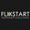 FlixStart