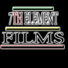 7th Element Films