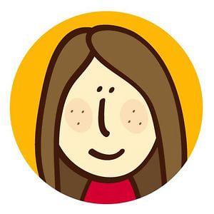 Profile picture for catherine del pino