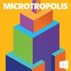 Microtropolis