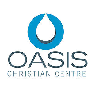 Profile picture for Oasis Christian Centre