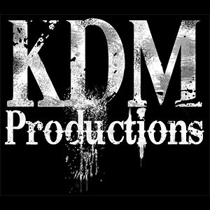 Profile picture for KDM Productions - Kevin Mauch