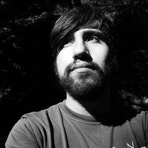 Profile picture for Juan Fco González
