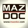 MAZDOC