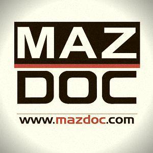 Profile picture for MAZDOC