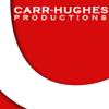 Carr-Hughes