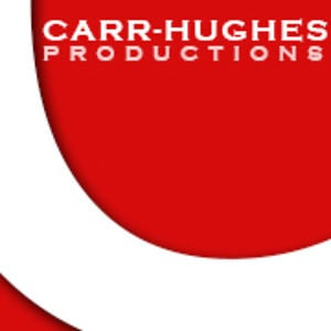 Profile picture for Carr-Hughes