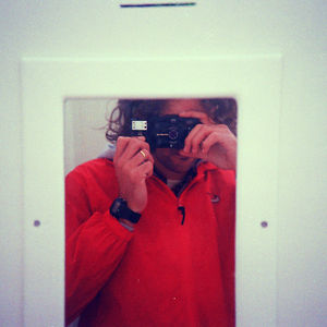 Profile picture for Pedro Luque