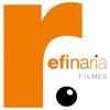 Refinaria on line!