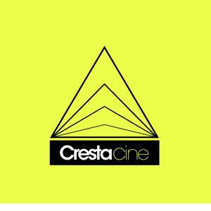 Profile picture for Cresta Cine
