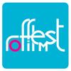 Romanian Film Festival London